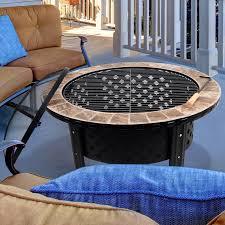 Ll Bean Fire Pit - indoor u0026 outdoor outdoor fireplaces u0026 fire pits you u0027ll love wayfair