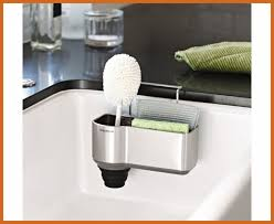 kitchen tidy ideas inspiring impeccable cabis kitchen sink tidy argos ideas and for