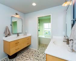 beachy bathrooms ideas pivot bathroom mirror ideas pictures remodel and decor beachy