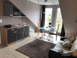 Schlafzimmer Komplett Hagen Ferienwohnung Im Waldgut Hagen Fewo Direkt