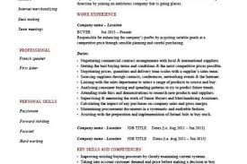 Buyer Resume Sample by Production Technician Resume Sample Resumes Design Manufacturing