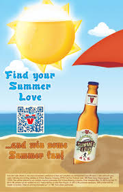 victory brewing company launches u201cfind your summer love