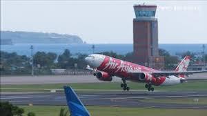 film upin ipin naik pesawat search pesawat batyoutube com