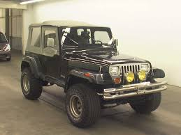 used jeep rubicon for sale used chrysler jeep wrangler for sale at pokal u2013 japanese used car