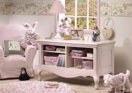 verona u2013 charming and very elegant girls bedroom furniture by