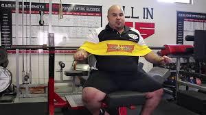 bench power lifting bench powerlifting bench press form