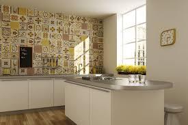 piastrelle cucine gallery of forum piastrelle in cucina ma dove piastrelle cucina