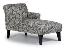 chaise sofa definition sofas cama baratos cantabria