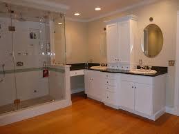 Richmond Bathroom Furniture Attractive Bathrooms Ivory Bathroom Cabinets Calcutta Gold Marble