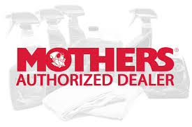 mothers vlr mothers interior cloth vinyl kit
