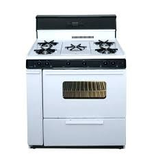 Bosch Cooktops Kitchen Best Gas Stove Cooktop April Piluso Inside 5 Burner