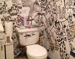 Stadium Bathrooms 2 Shea Stadium Photos Worst New York City Bar Bathrooms Ny
