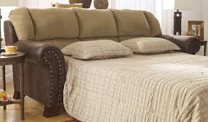 Ashley Furniture Sofa Buy Ashley Furniture 4430039 Vandive Queen Sofa Sleeper