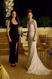 wedding dress imdb silk