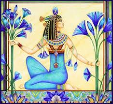 The Creator God Of Light Half Moon Yoga And Art Blog Half Moon Yoga And Art