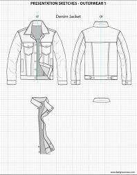 best 25 fashion sketch template ideas on pinterest fashion