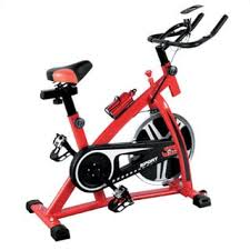 black friday spin the wheel sale amazon exercise bikes shop the best deals for oct 2017 overstock com