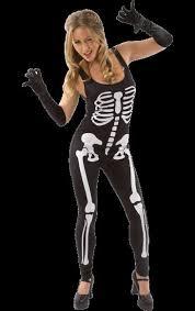 Skeleton Jumpsuit 116 Best Skeleton Costumes Images On Pinterest Skeleton Costumes