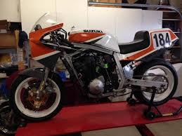 1986 suzuki for sale used motorcycles on buysellsearch