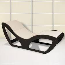 chaise longue d int rieur chaise longue interieur myfrdesign co