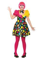 Clown Costumes Comedy U0026 Clown Costumes Fancy Dress Store Costume Ireland