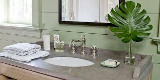 Designs Small Bathrooms Amusing Design W H P Transitional Bathroom - Designs small bathrooms