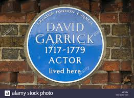 Garden Wall Plaque by Blue Plaque Plaques Wall Stock Photos U0026 Blue Plaque Plaques Wall