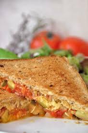 884 best meals images on vegetarian recipes flat