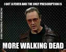 Walking Dead Daryl Meme - amazing 20 daryl meme wallpaper site wallpaper site