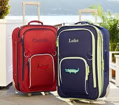 personalized suitcase suitcase apps