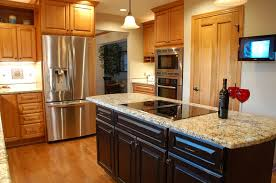 contractor grade kitchen cabinets from builder grade kitchen to designer cabinets and accessories