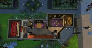 tiny house challenge page 23 u2014 the sims forums