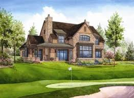 build dream house happy quote build dream home make your dream house