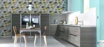 papier peint cuisine chantemur papier peint pour cuisine schoolemergencies info