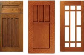 custom size kitchen cabinet doors custom size kitchen cabinet doors kitchen cabinet custom made custom