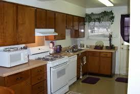 100 free home design software offline free floor plan