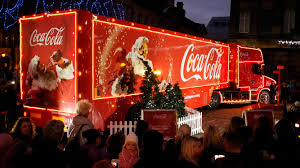 Coca Cola Six Flags Promotion Anger Bubbles Up Over Coke Tour News The Sunday Times