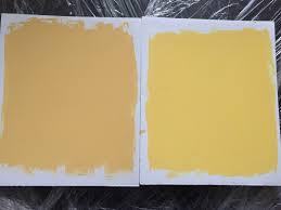 Benjamin Moore Sundance Yellow by Bringing Sunshine With A Yellow Door