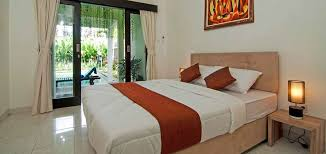 Rooms In A House Bahana Guest House Links Partner Page 3 Guest House In Kuta Bali