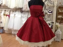 50 s style wedding dresses gorgeous glamours 50 s style wedding dress by sugarandspiceuk