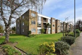 2 Bedroom House To Rent In Plaistow 2 Bed Flats To Rent In Bromley London Latest Apartments