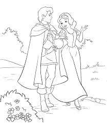 snow tiger coloring page prince coloring page tiger coloring pages prince coloring page tiger