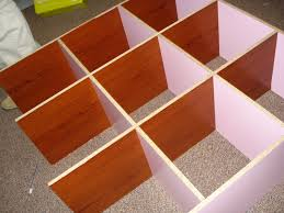diy storage bed for 100 album on imgur you need these cubes i got
