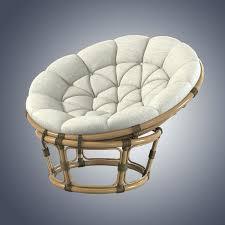 rocking papasan chair u2013 motilee com
