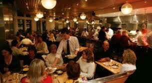 Restaurant Resume Template 100 Restaurant Resume Examples Homely Inpiration Skills