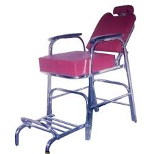 Mechanical Chair Beauty Parlour Salon Chair View Specifications U0026 Details Of