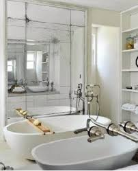 53 best mirrors images on pinterest mirrors mirror walls and