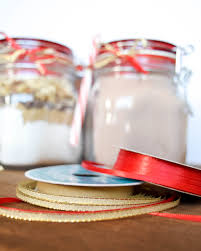 diy christmas gifts jar mixes and sauces sweet sundays