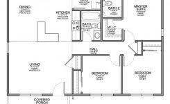 Cannon House Office Building Floor Plan Cannon House Office Building Floor Plan Escortsea Intended For