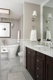 Dark Wood Vanity Foter - Dark wood bathroom cabinets